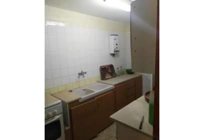 Casa en calle calle Calvario, nº 25