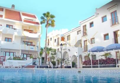 Penthouse in Playa de Las Américas