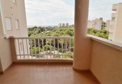 Apartament a calle Rio Nacimiento 2, Res. Pinar de Campoamor Bq.V, 6B
