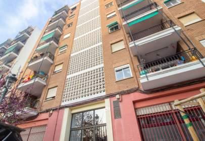 Piso en calle Joaquín Benlloch, 33, cerca de Calle de Aielo de Malferit