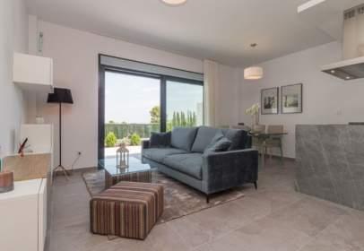 Apartamento en calle calle Laguna Verde - Urb. Las Coronelitas - Vivien, nº 13B