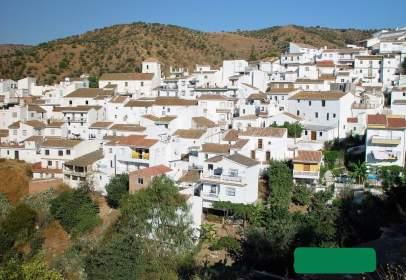 Casa en Olías