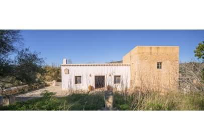 Casa rústica a Santa Eulària Des Riu