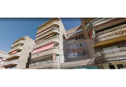Piso en calle calle Profesor Lopez Font (Edificio Aguamarina)