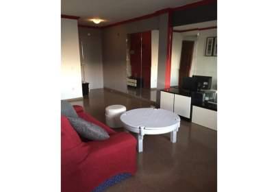 Apartament a Platja d'en Bossa