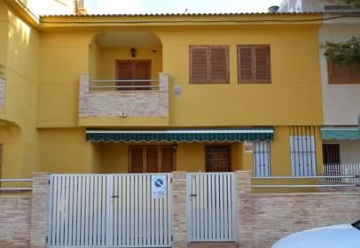 Duplex in calle C/ Las Olas 10 La Torre de La Horadada