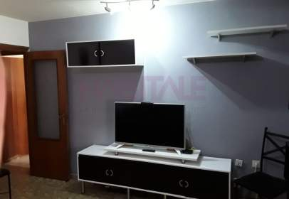 Apartment in calle Maria Auxiliadora, nº 18