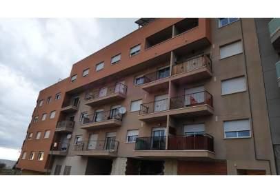 Piso en calle Alcañíz, nº 1