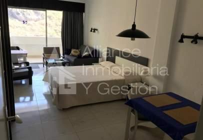 Apartment in San Antonio-Las Arenas