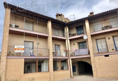 Apartamento en calle del Saco, nº 11