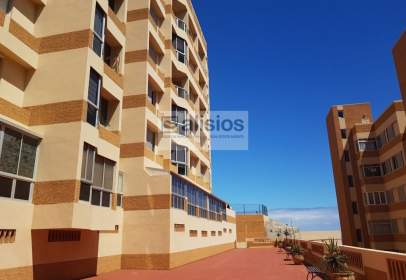 Apartamento en calle Juan Sebastian El Cano, nº 29