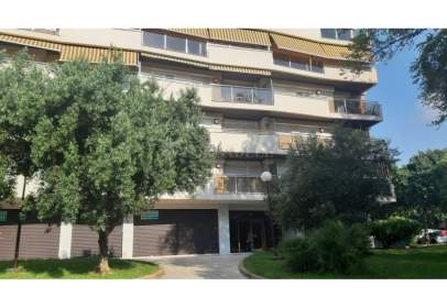 Flat in Les Corts