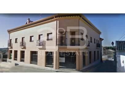 Local comercial en calle CL La Boleta nº 9 Bj 2, nº 9