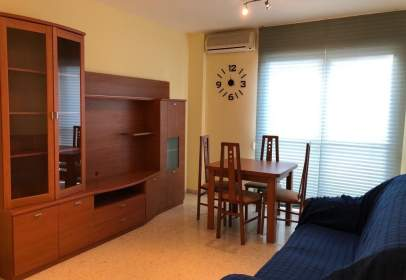 Apartment in Pardaleras