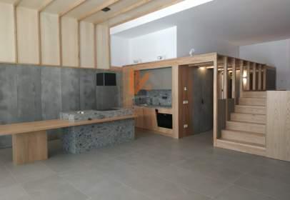 Loft en Praza de Vigo, 2