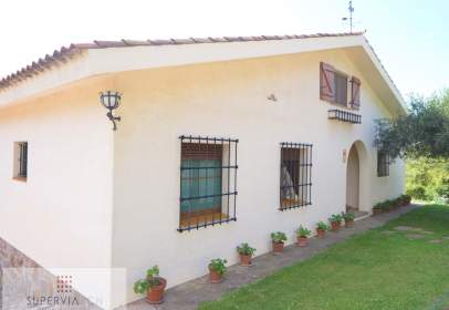 Casa en Sant Feliu de Codines