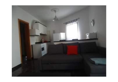Apartamento en El Tablero