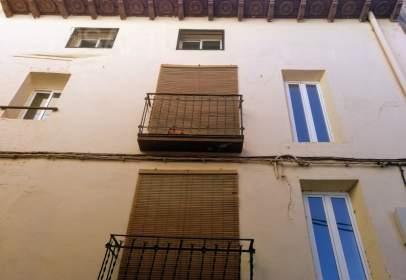 Casa a Travesía Joaquín Costa, nº 10