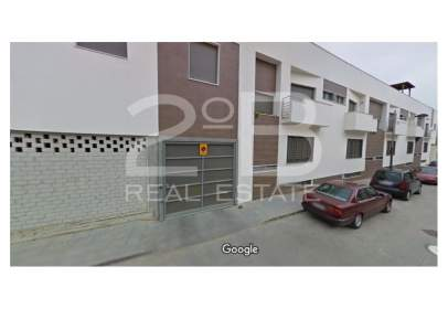 Garaje en calle de La Noria, 1, nº 1