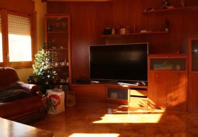 Casa en Gironella
