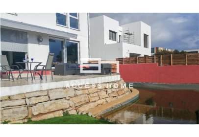 Casa en Montgat