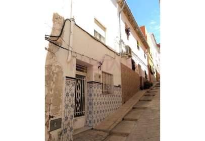 Casa en calle Morera, nº 2