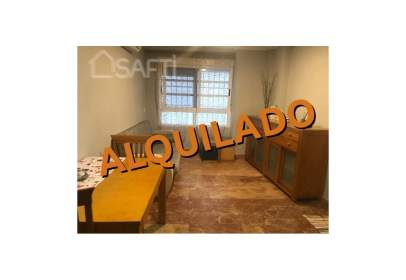 Flat in calle Cabo Moraira, 2