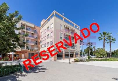 Duplex in Plaza de Pedro Iturralde, 12
