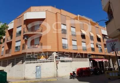 Almacén en calle Luis Madrid Sanchez, 2, nº 2