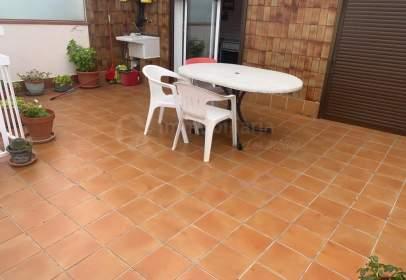 Flat in Pineda de Mar
