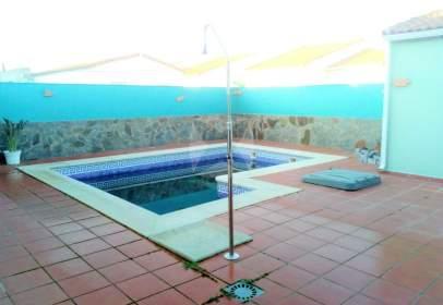 Casa en Alvarado