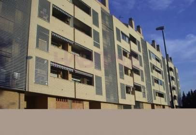 Alquiler De Pisos En Miralbueno Zaragoza Capital Casas Y Pisos