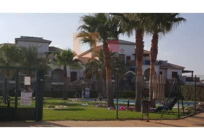 Apartamento en Salinas