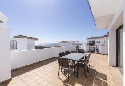 Penthouse in Alcaidesa