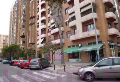 Local comercial en Algirós