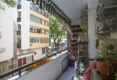 Piso en Plaza de Toros-Las Albarizas-La Ermita