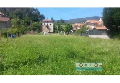 Rural Property in Otañes-Baltezana-Ontón