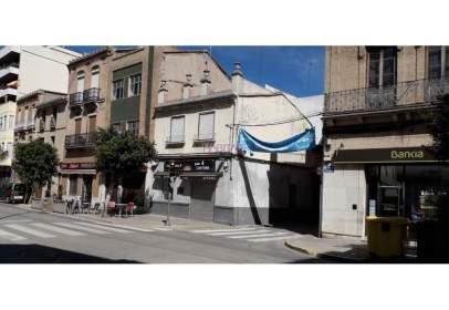 Casa en Avinguda Major, 40, cerca de Carrer de Serreta