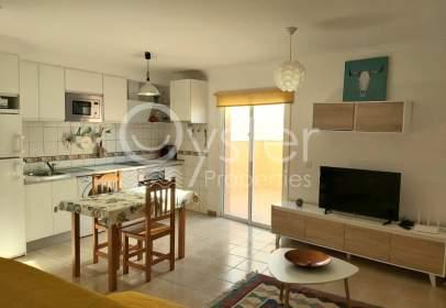 Apartment in Urbanización Llanos Del Poris, nº 25