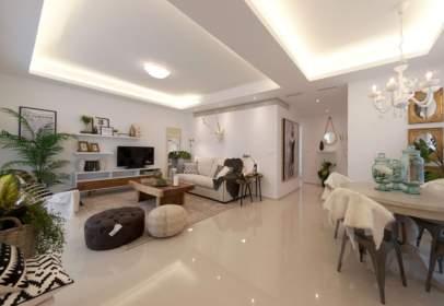 Apartamento en calle calle de los Almendros, 45 03170 Cdad. Quesada, Al, nº {Property_Private_Address_Number}