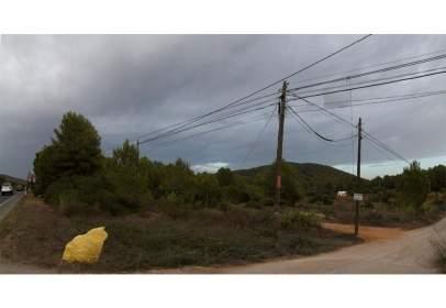 Land in Santa Gertrudis