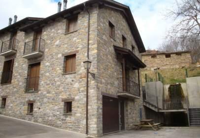Casa adossada a calle Cogulla 2