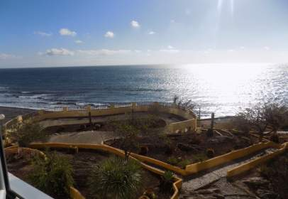 Apartment in Playa del Águila