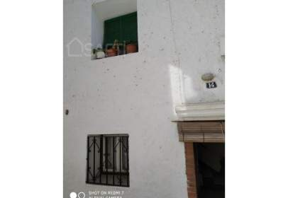 Casa en Vistabella