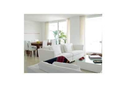 Apartamento en Sant Antoni de Portmany
