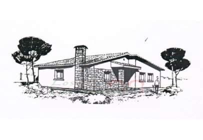 House in Dúdar