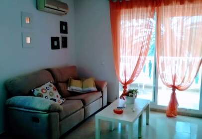 Flat in Grao