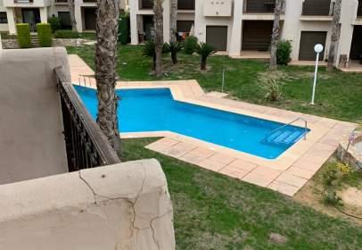 Apartment in Roda Golf