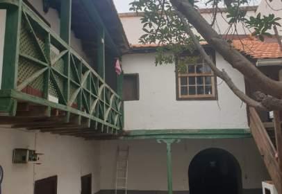 House in Arafo
