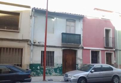 Casa a Panderola